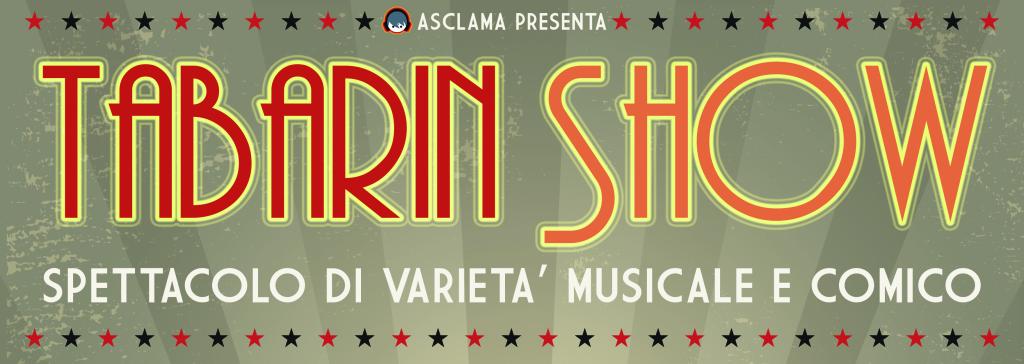 Tabarin-Show-Logo