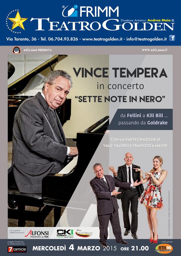 loc-VINCE-TEMPERA-web